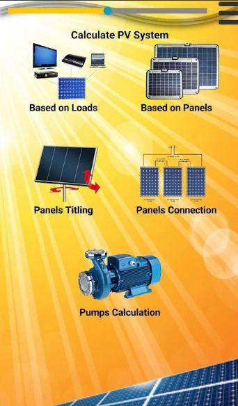 solar app2
