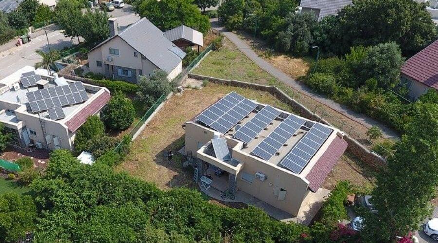 Solargraf (1)