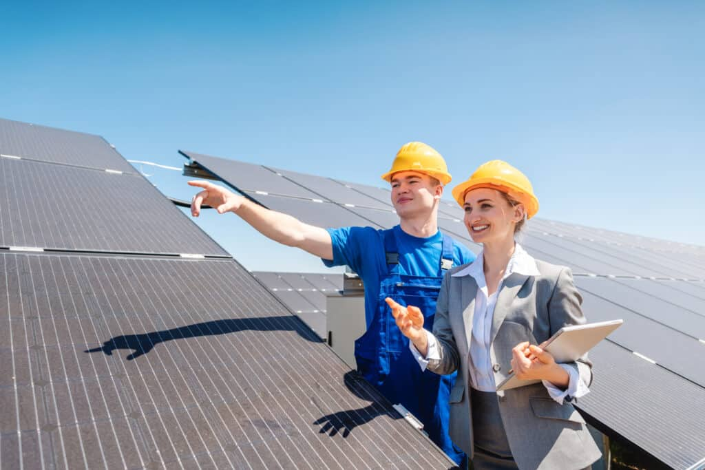 PV Sol Solar Software Review