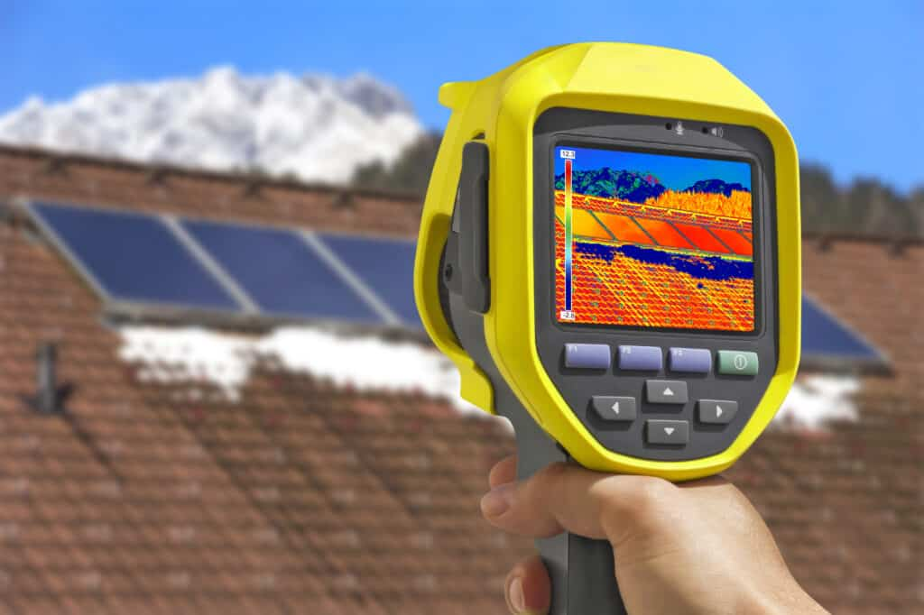 Lyra Solar Software Review