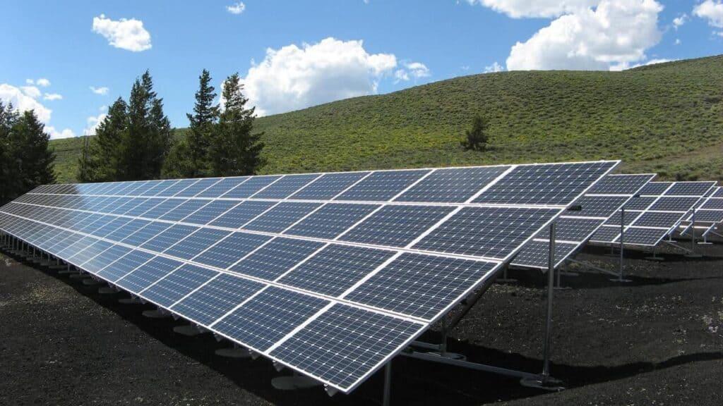 solar nexus reviews